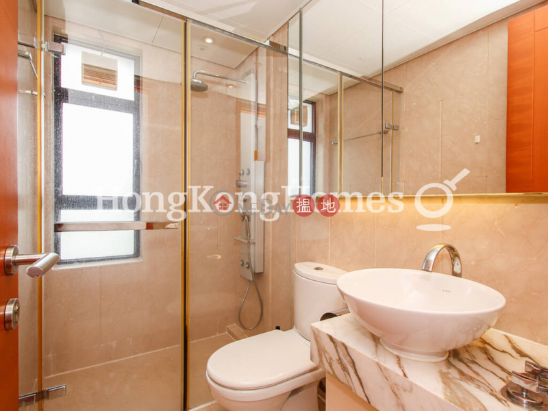 HK$ 3,400萬-貝沙灣6期南區貝沙灣6期三房兩廳單位出售