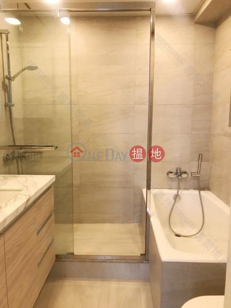慧豪閣中層-住宅-出售樓盤HK$ 1,460萬
