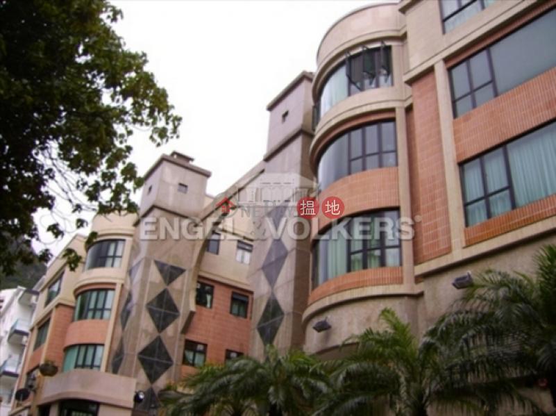 3 Bedroom Family Flat for Rent in Pok Fu Lam | Regent Palisades 帝柏園 Rental Listings