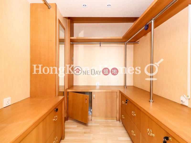 4 Bedroom Luxury Unit for Rent at Villa Monte Rosa | Villa Monte Rosa 玫瑰新邨 Rental Listings
