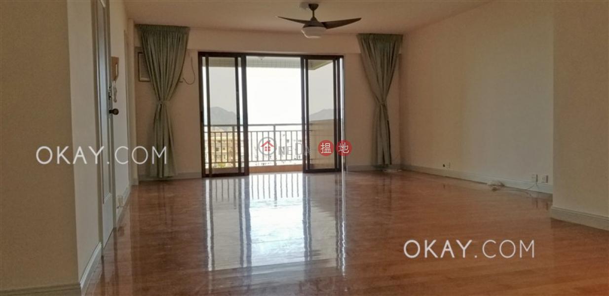 賽西湖大廈中層-住宅 出租樓盤-HK$ 65,000/ 月