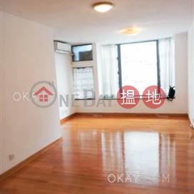 Gorgeous 2 bedroom on high floor with rooftop & terrace | Rental