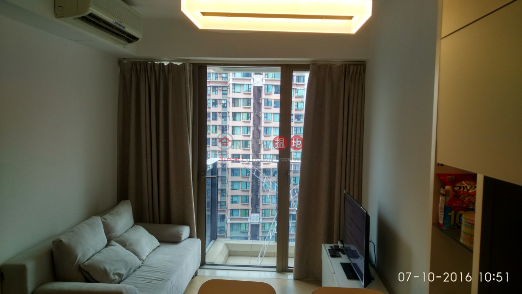 Tower 1B Macpherson Place | Middle C Unit | Residential Sales Listings HK$ 8.5M