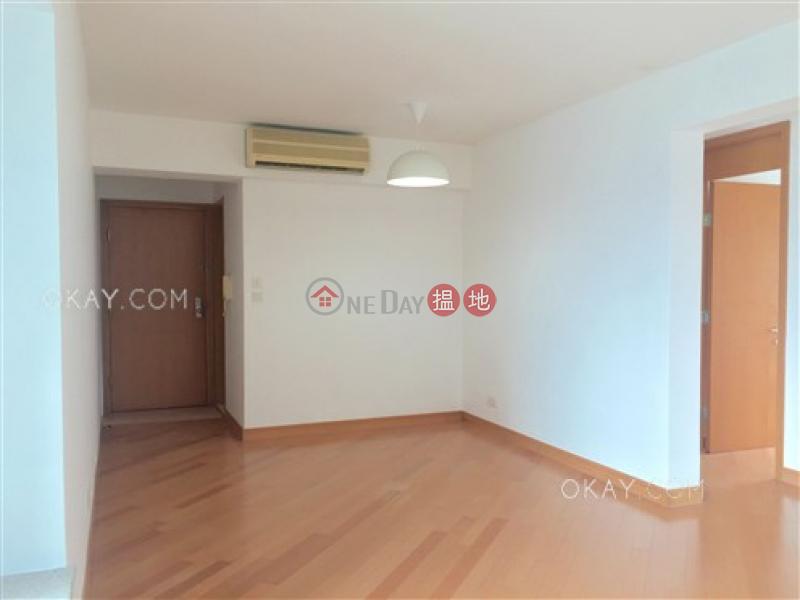 浪澄灣3座-高層住宅出租樓盤HK$ 37,000/ 月