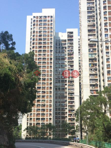 穗禾苑D座慶宏閣 (Hing Wan House Block D Sui Wo Court) 火炭|搵地(OneDay)(2)