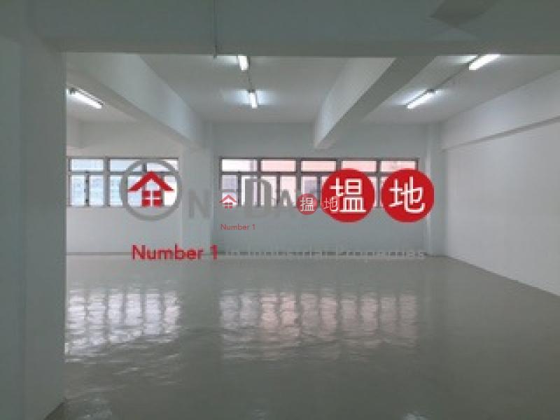 同珍工業大廈|葵青同珍工業大廈(Tung Chun Industrial Building)出租樓盤 (jessi-04873)