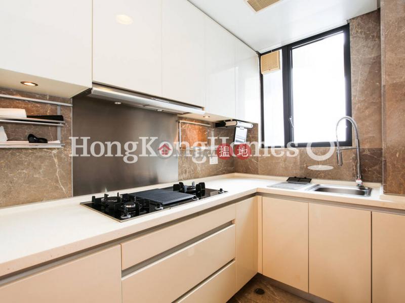 貝沙灣6期兩房一廳單位出租-688貝沙灣道 | 南區|香港-出租|HK$ 40,000/ 月