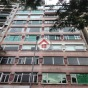 黃泥涌道77-79號 (77-79 Wong Nai Chung Road) 灣仔區 搵地(OneDay)(4)