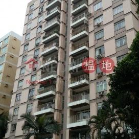 Arden Court,Braemar Hill, Hong Kong Island