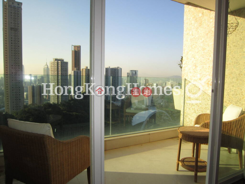 Jardine\'s Lookout Garden Mansion Block A1-A4, Unknown | Residential | Sales Listings, HK$ 20.3M