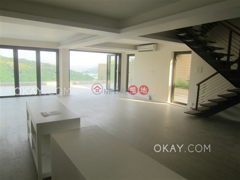 Property Search Hong Kong | OneDay | Residential | Rental Listings, Beautiful house in Sai Kung | Rental
