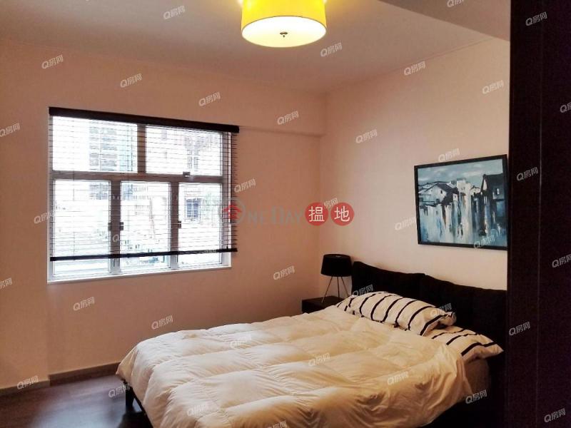 漢寧大廈高層|住宅-出租樓盤-HK$ 41,000/ 月