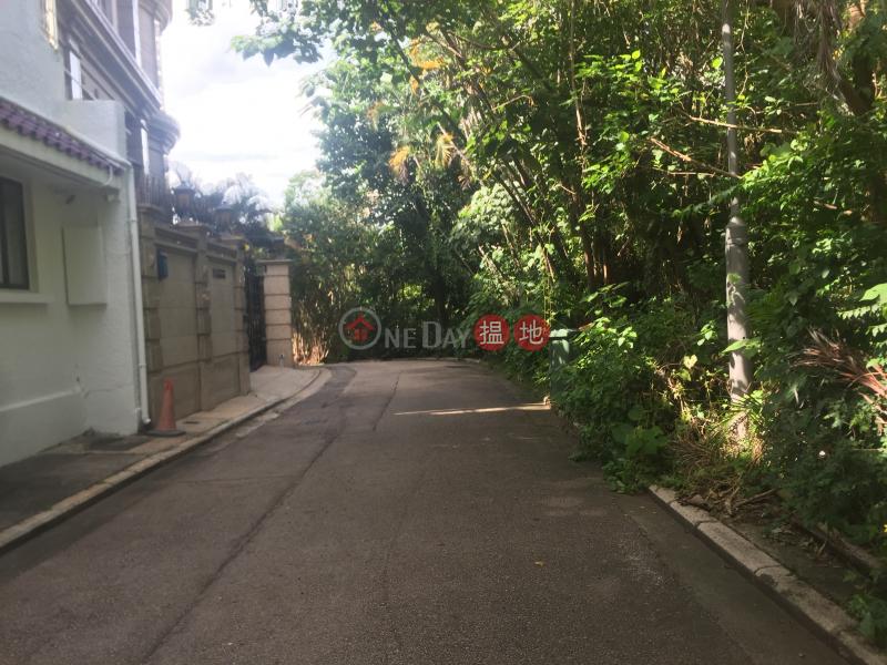 11 Creasy Road (11 Creasy Road) Jardines Lookout 搵地(OneDay)(5)