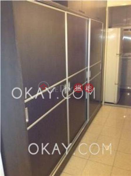 香港搵樓 租樓 二手盤 買樓  搵地   住宅-出租樓盤-2房1廁,實用率高,極高層活麟大廈出租單位