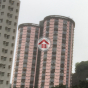 勵德邨 德全樓 (Lai Tak Tsuen Tak Chuen Lau) 灣仔區|搵地(OneDay)(1)