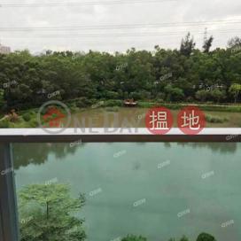 Park Circle | Low Floor Flat for Sale|Yuen LongPark Circle(Park Circle)Sales Listings (XG1184900177)_0
