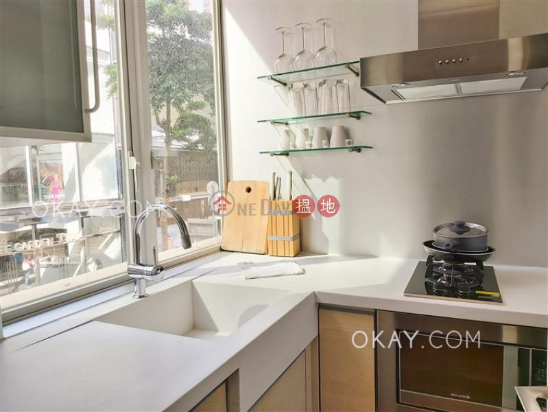 香港搵樓|租樓|二手盤|買樓| 搵地 | 住宅-出租樓盤1房1廁《鳳鳴大廈出租單位》