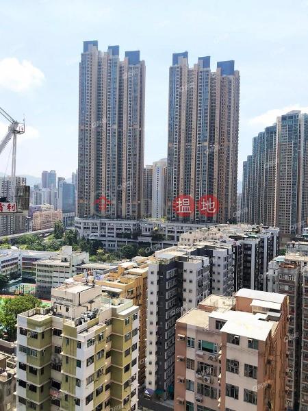 Park Summit | Mid Floor Flat for Sale, Park Summit 奧柏·御峯 Sales Listings | Yau Tsim Mong (XGJL860300460)