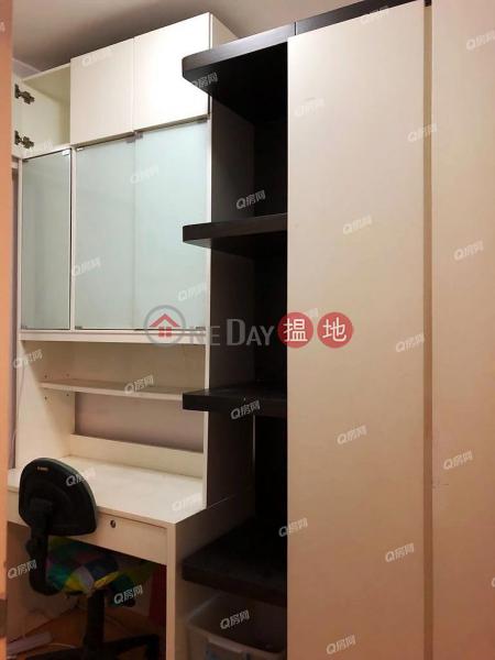 La Maison Du Nord | 2 bedroom Mid Floor Flat for Rent | La Maison Du Nord 采逸軒 Rental Listings
