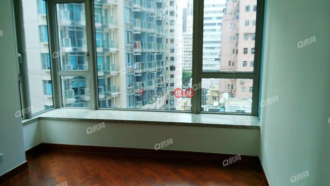 Property Search Hong Kong | OneDay | Residential Rental Listings The Avenue Tower 5 | 2 bedroom Low Floor Flat for Rent