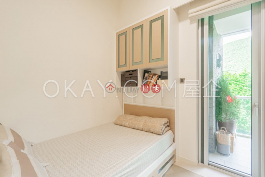 Charming 3 bedroom with balcony | For Sale, 663 Clear Water Bay Road | Sai Kung, Hong Kong | Sales HK$ 22M