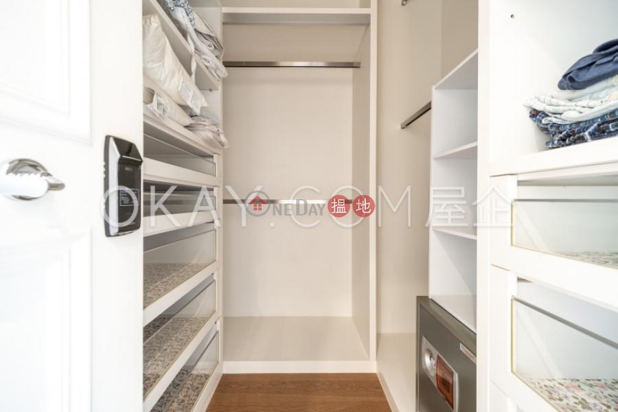 雅柏苑-低層-住宅-出售樓盤|HK$ 1.08億