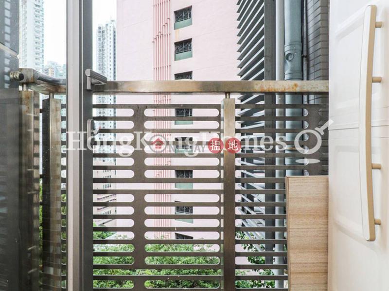 HK$ 41,000/ month Serenade Wan Chai District 2 Bedroom Unit for Rent at Serenade
