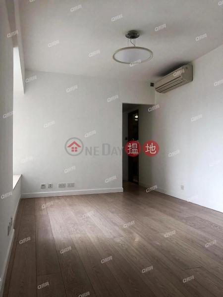 HK$ 23,000/ month | Tower 1 Island Resort, Chai Wan District, Tower 1 Island Resort | 3 bedroom Mid Floor Flat for Rent