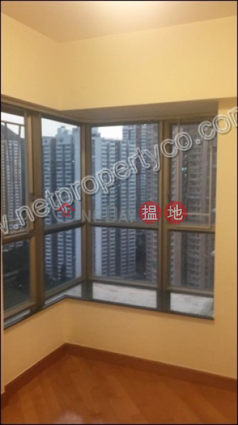 Property Search Hong Kong | OneDay | Residential Rental Listings Apartment for Rent in Ap Lei Chau