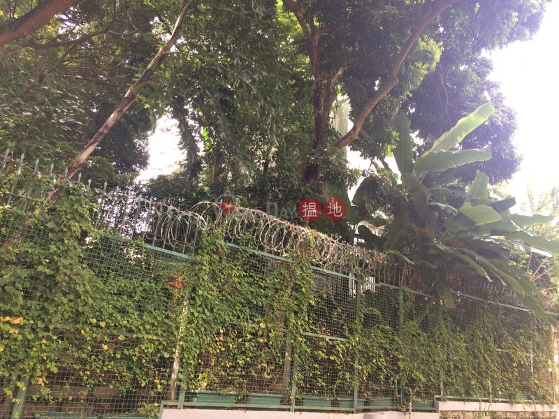 嘉道理道55號 (55 Kadoorie Avenue) 旺角|搵地(OneDay)(3)