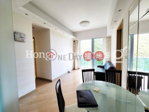 3 Bedroom Family Unit for Rent at Larvotto|Larvotto(Larvotto)Rental Listings (Proway-LID170288R)_0