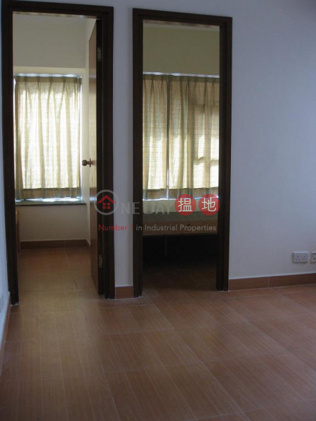 Flat for Rent in Wan Chai, Yanville 海源中心 Rental Listings | Wan Chai District (H000335943)