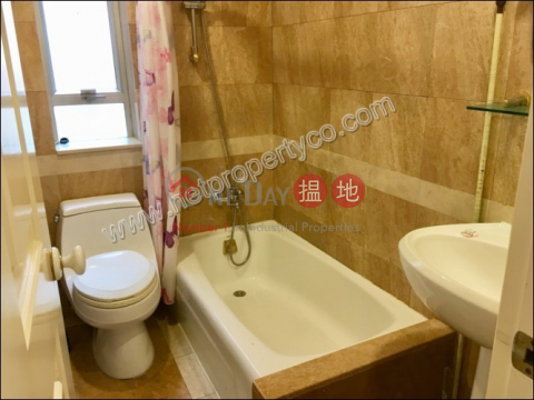 Apartment for Rent in Happy Valley|Wan Chai DistrictVentris Terrace(Ventris Terrace)Rental Listings (A004782)_0