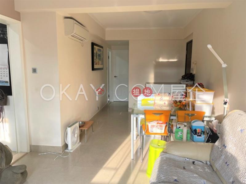 文翠閣-中層住宅|出售樓盤-HK$ 1,300萬