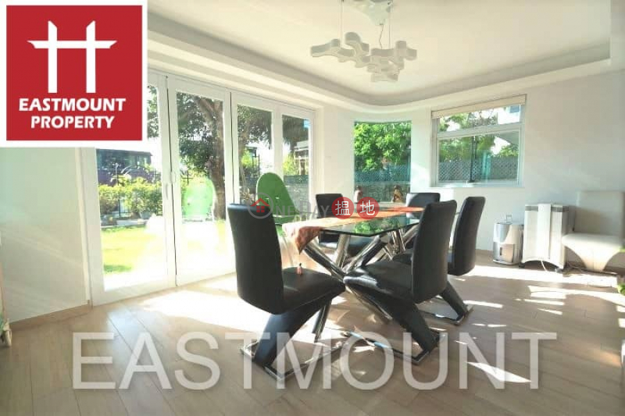 Sai Kung Village House   Property For Sale and Lease in Nam Shan 南山- Beautiful and modern finishing   Property ID:1962   The Yosemite Village House 豪山美庭村屋 Sales Listings