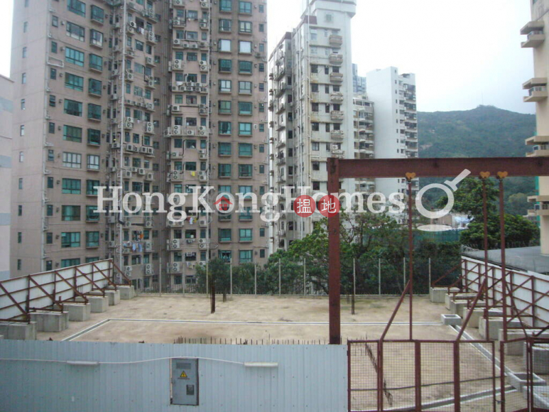 Property Search Hong Kong | OneDay | Residential Rental Listings | 3 Bedroom Family Unit for Rent at Green Village No. 8A-8D Wang Fung Terrace