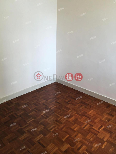 Heng Fa Chuen | 2 bedroom Mid Floor Flat for Rent 100 Shing Tai Road | Eastern District | Hong Kong Rental, HK$ 19,000/ month