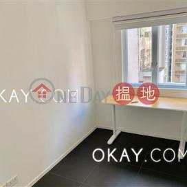 Popular 2 bedroom in Sai Ying Pun   Rental Hang Sing Mansion(Hang Sing Mansion)Rental Listings (OKAY-R286209)_3