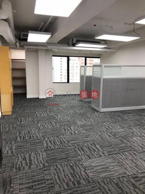 灣仔697呎寫字樓出租|灣仔區東惠商業大廈(Tung Wai Commercial Building)出租樓盤 (H000344604)_0