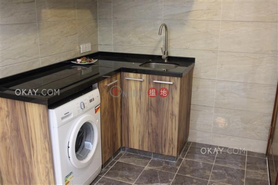 香港搵樓 租樓 二手盤 買樓  搵地   住宅 出租樓盤-4房3廁,實用率高,極高層愉景樓出租單位