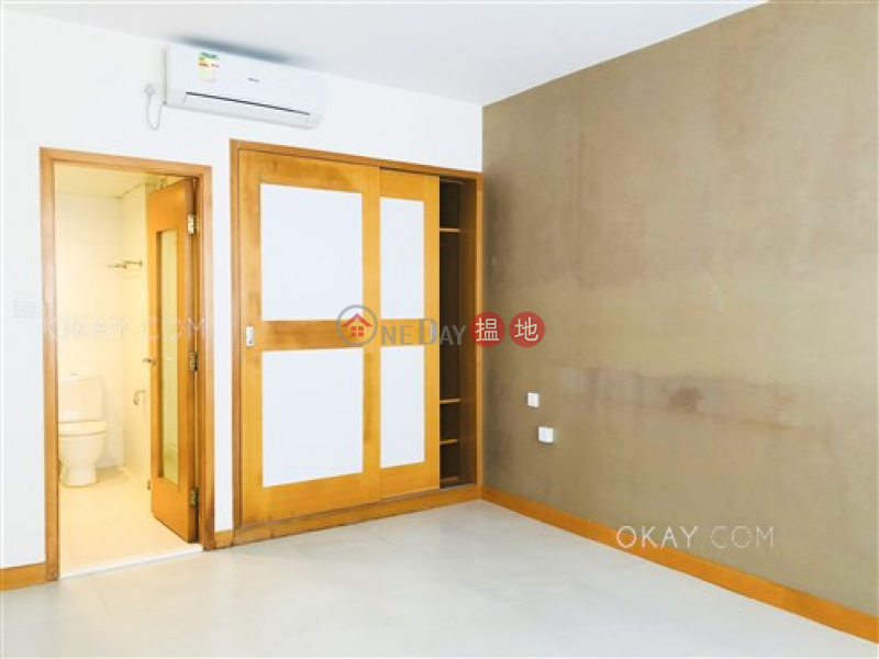 Property Search Hong Kong | OneDay | Residential Sales Listings | Beautiful 3 bedroom with parking | For Sale