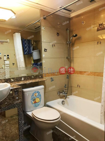 Banyan Garden Tower 3, Middle | Residential Sales Listings, HK$ 12.3M