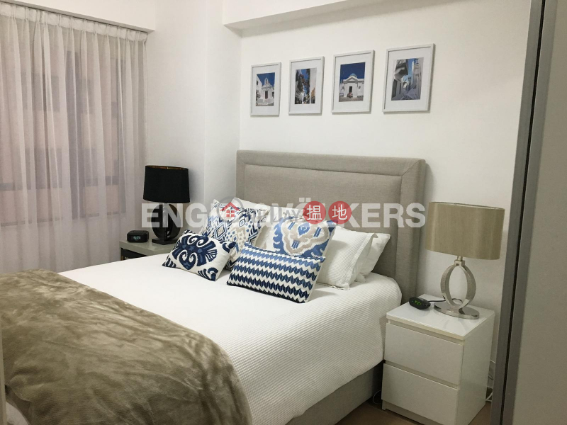 Cameo Court Please Select | Residential | Rental Listings | HK$ 28,000/ month