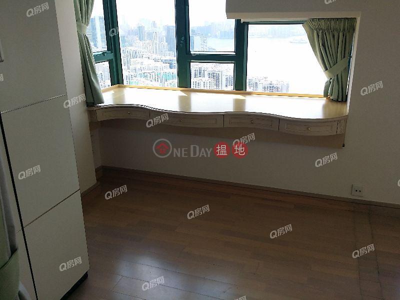 嘉亨灣 1座高層-住宅-出租樓盤HK$ 27,500/ 月