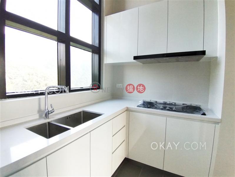 喜蓮苑-高層-住宅|出租樓盤|HK$ 85,000/ 月