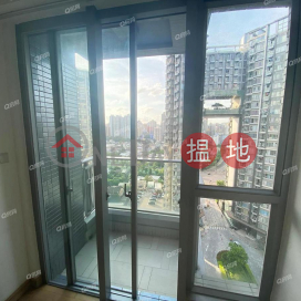 The Reach Tower 11 | 2 bedroom Mid Floor Flat for Rent|The Reach Tower 11(The Reach Tower 11)Rental Listings (XGXJ580302707)_0