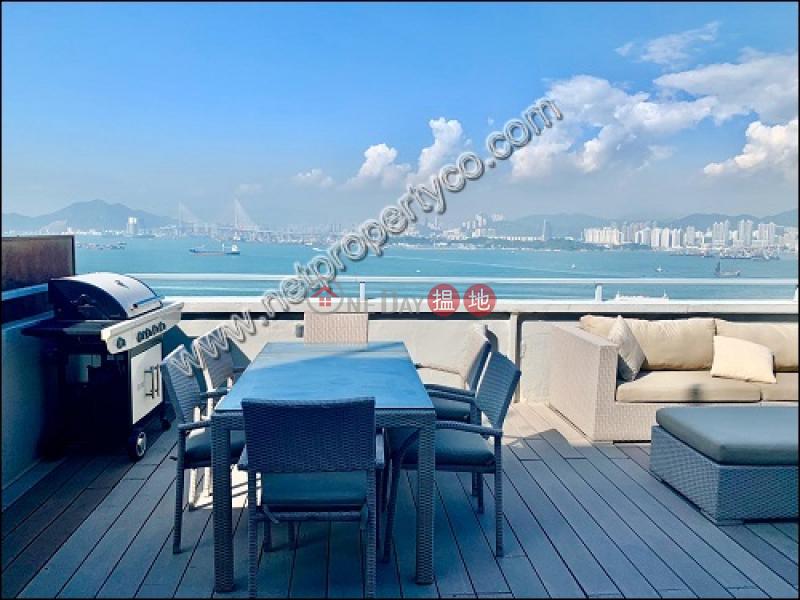 均益大廈273德輔道西 | 西區|香港出租HK$ 30,000/ 月