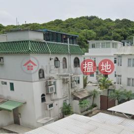 Leung Fai Tin Village,Clear Water Bay, New Territories