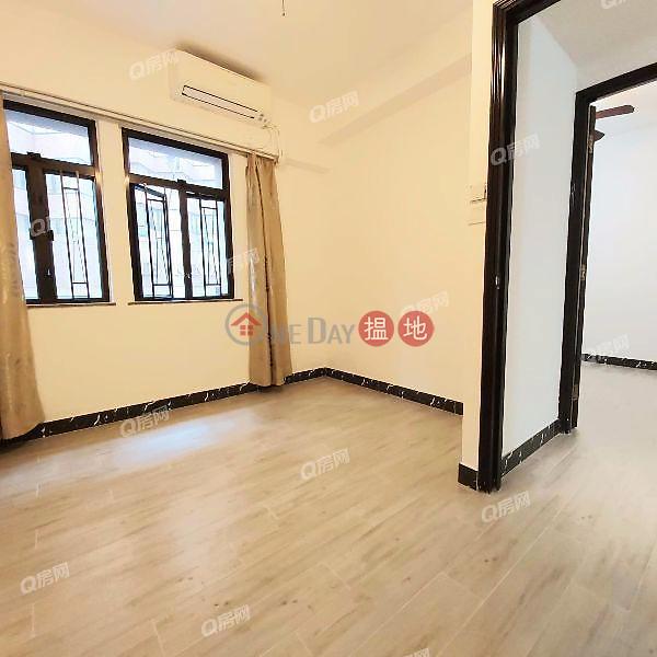 廳大房大,全城至抵,鄰近地鐵豪麗大廈租盤|37金巴利道 | 油尖旺-香港-出租HK$ 20,000/ 月