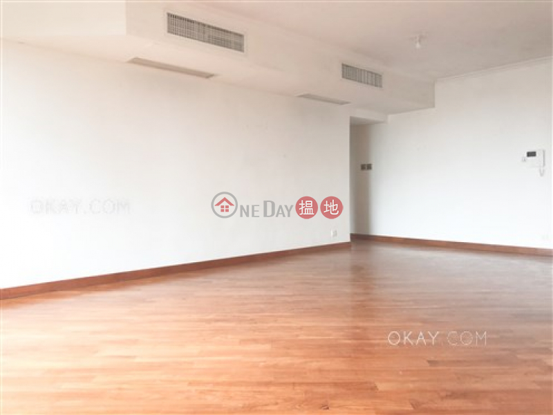 Dynasty Court Low | Residential, Rental Listings HK$ 72,000/ month